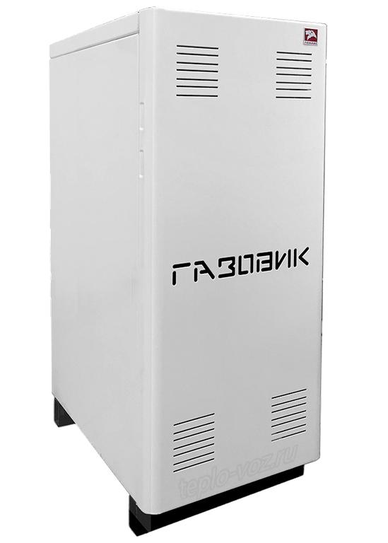 lemaks-gazovik-aogv-116