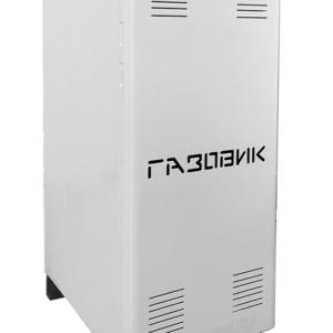 lemaks-gazovik-aogv-6