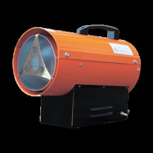 Газовая тепловая пушка Neoclima NHD-10