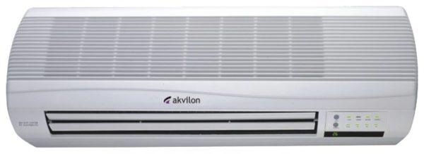 Тепловентилятор Akvilon NTP-20